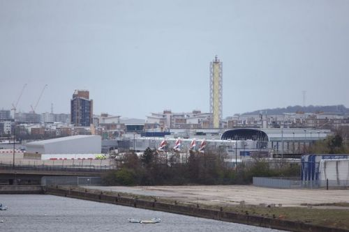 London City Airport announces when it will reopen and new rules in place