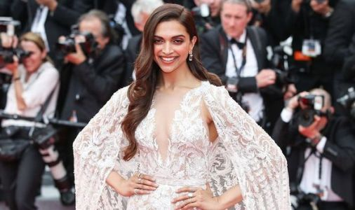 Deepika Padukone: xXx star REJECTS Hollywood AND Bollywood rules 'They need to change'