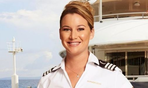 Below Deck Mediterranean: Why did Hannah and Conrad break up?