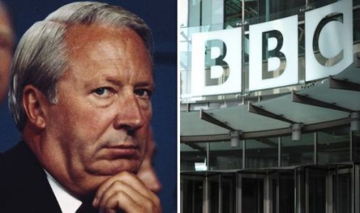 BBC snub: How Radio 4 claimed 'nobody cheered but Brussels when UKjoined EU'