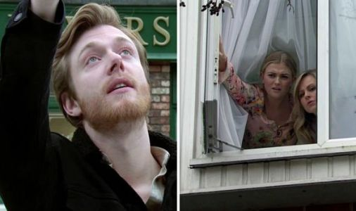 Coronation Street spoilers: Bethany Platt leaves Daniel heartbroken after shock proposal?