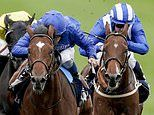 Robin Goodfellow's Racing Tips: Best bets for Saturday, September 26