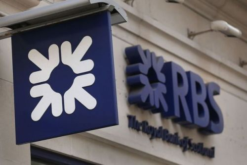 RBS and NatWest to cut over 500 full-time jobs through voluntary redundancy