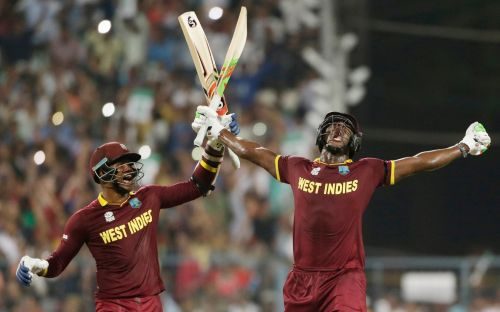 T20 World Cup 2021 fixtures: England match dates, start times and full TV schedule