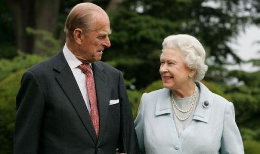 Prince Philip's will: Queen wanted precious document sealed 'for 125 years'