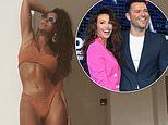 Michelle Keegan reveals frustration at being asked if she'll have kids