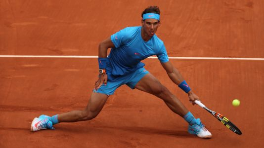French Open tennis live stream: how to watch Roland Garros 2020 tennis online from anywhere