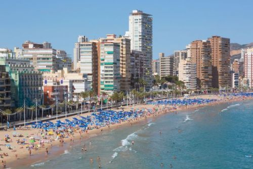 Spain announces major new summer holiday travel update for Brits