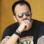 "Rohit Shetty: ""We have to take a breather from the cop universe"""