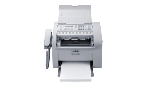 The best fax machines 2019: 5 top picks for sending faxes
