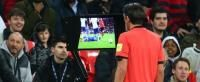 FIGC to 'intensify' use of VAR