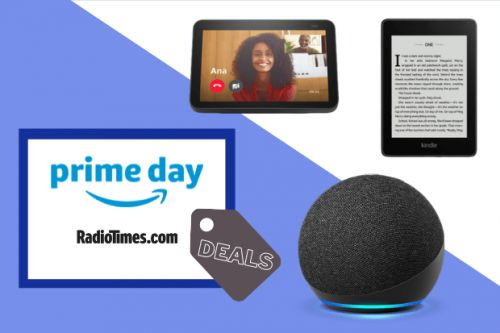 17 Amazon devices have just gone on sale - a day before Prime Day 2021 officially kicks off