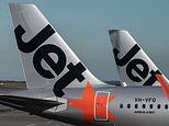 Urgent warning after Jetstar passenger travelling from Melbourne is diagnosed with coronavirus