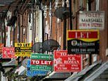 Househunting surge will be short-lived, warns Zoopla