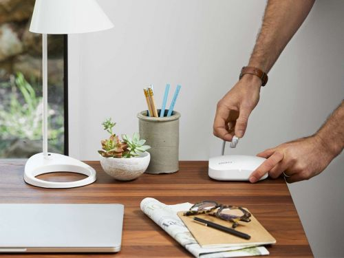 Eero Wi-Fi routers and range extenders are up to 50% off during Prime Day - see which one you should buy