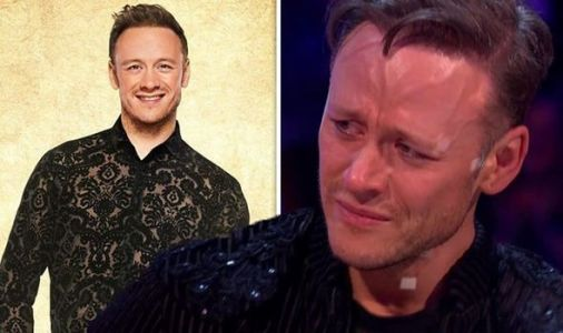 Kevin Clifton makes Strictly confession after quitting BBC dance show: 'It'd affect me'