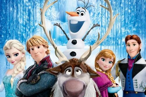 When will Frozen 2 be on Disney+ UK? Film heads to platform two weeks early