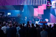 Subscriber Extra: How Autocar covers an international motor show