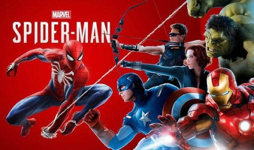 'Spider-Man is OUT of the MCU Avengers' - No more crossovers after Sony Marvel split?