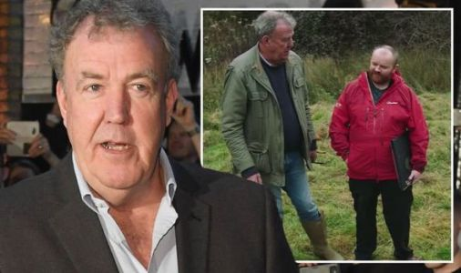 Jeremy Clarkson blasts Brexit for complications to new farming show 'It's screwed us up!'