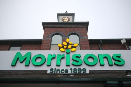 Morrisons Easter 2019 opening and closing times including on Bank Holiday Monday