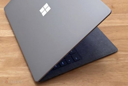 Surface Pro 7 and Surface Laptop 3 details leak ahead of Microsoft's October event