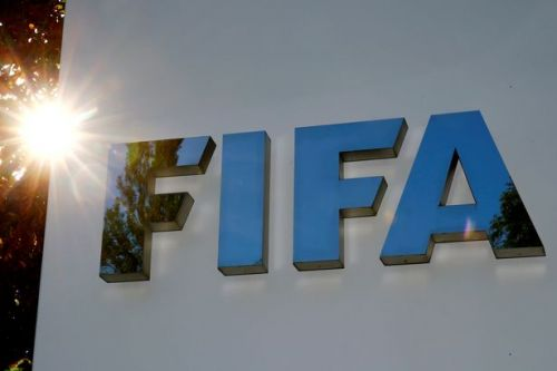 FIFA boss warns against re-starting action too early amid coronavirus havoc