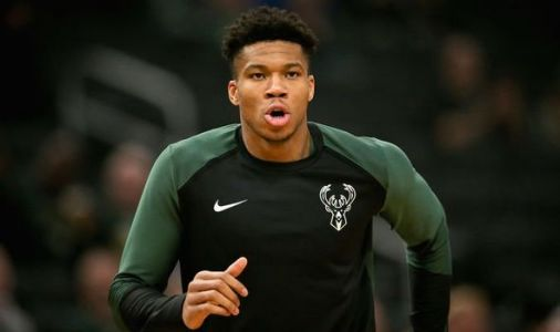 Cavs vs Bucks EXCLUSIVE: What to expect and who to watch out for in NBA clash