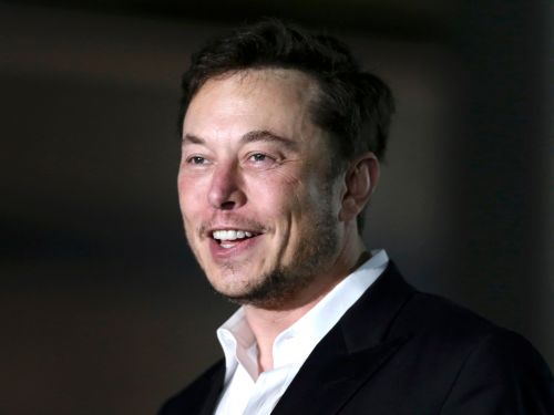 Elon Musk says he works 120 hours a week and doesn't leave the factory for days at a time - but experts say that kind of work ethic is dangerous