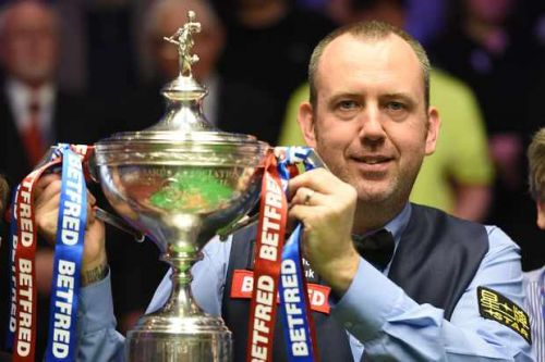 World Snooker Championship schedule 2019: Full Eurosport and BBC snooker coverage guide