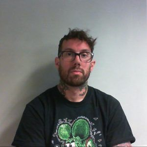 Man handed prison sentence for vicious attack on a woman at a York hotel