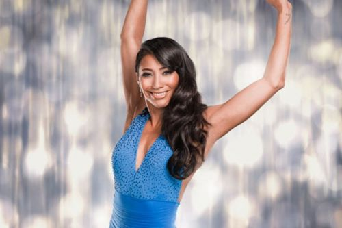 Who is Karen Clifton? Strictly Come Dancing 2018 professional dancer guide
