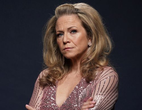 EastEnders spoilers: Linda Carter kills a character in drunk new year horror?