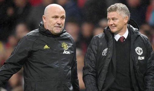 What Man Utd duo Ole Gunnar Solskjaer and Mike Phelan have agreed ahead of transfer window