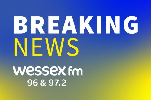 Weymouth murder investigation: one man released