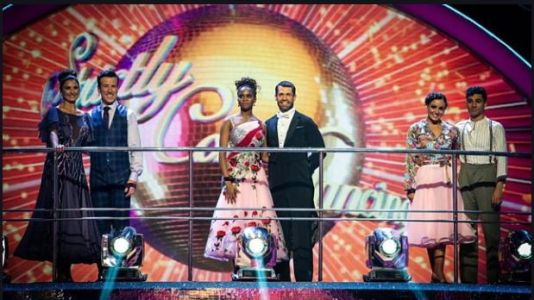 How to watch Strictly Come Dancing 2019 Final online for free: stream from UK or abroad