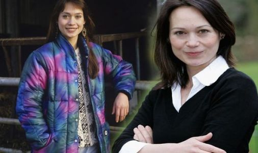 Leah Bracknell health: Emmerdale star has lost her battle with lung cancer