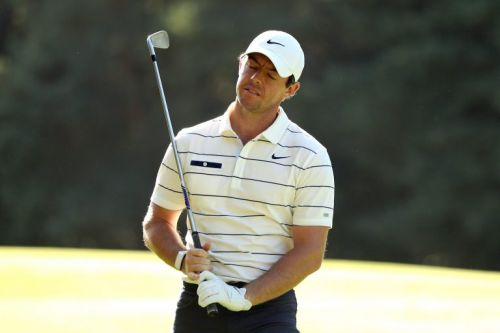 My last win feels a long time ago - Rory McIlroy aiming to start year on a high