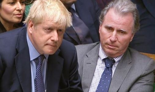 Brexit vote: Letwin amendment to win by FIVE votes - Tory whips admit defeat to Peston