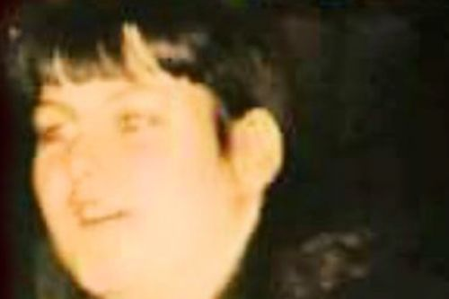 Ex-detective's plea to Margaret Fleming's killers in chilling new documentary