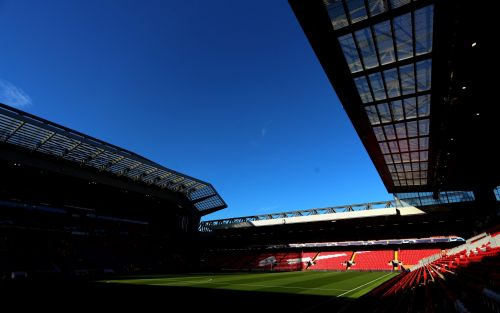 Liverpool vs AC Milan, Champions League: live score, team news and latest updates