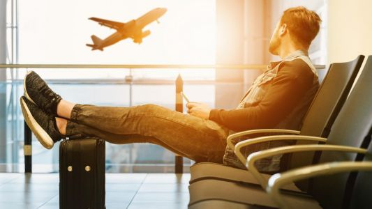 Travel trend: Five destinations attract 22 percent of all international traveller arrivals in Asia Pacific