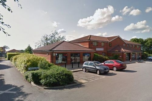 Major incident declared at medical centre after five patients and staff attacked