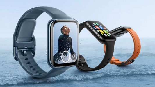 Can the Oppo Watch 2's processor upgrade take on Apple and Samsung?