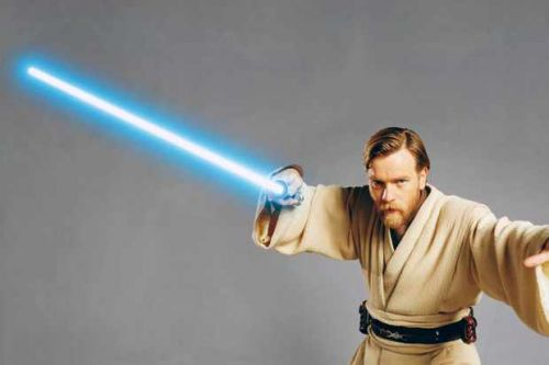 When is the Star Wars Obi-Wan Kenobi series on Disney+?