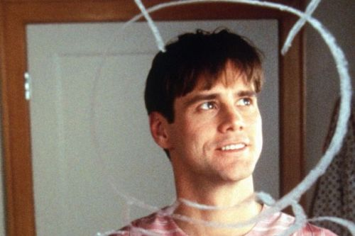 'Deleted scene' from The Truman Show hides telling moment we never got to see