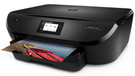 Best all-in-one printers of 2020: top printer and scanner devices