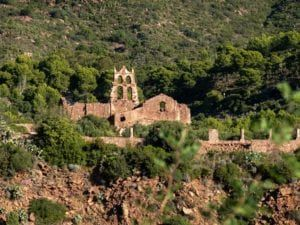 The Weather and Main Touristic Attractions of Benicarlo, Spain