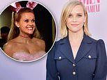Reese Witherspoon was told to 'dress sexy' in order to land her role in Legally Blonde