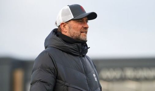 Liverpool boss Jurgen Klopp must avoid repeat of transfer chaos with star duo absent
